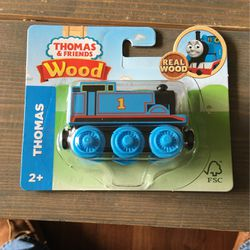 Thomas & Friends Wooden Train for Sale in Vancouver,  WA