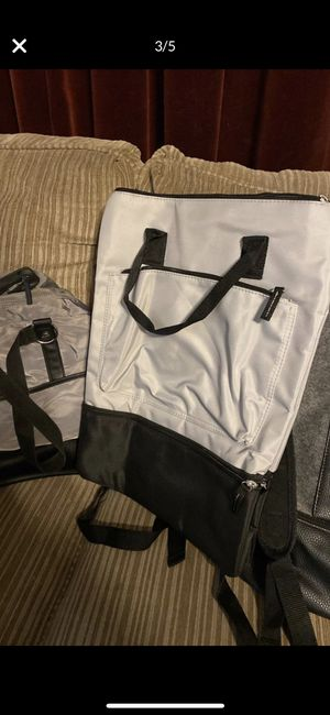 Purse/bag/gym bag for Sale in Tulare, CA