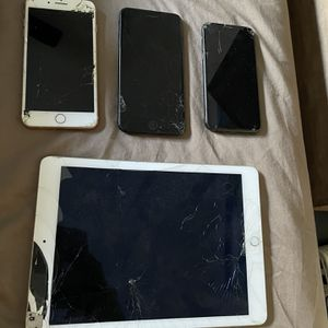 iPhones And iPad For Sale for Sale in Bonita Springs, FL