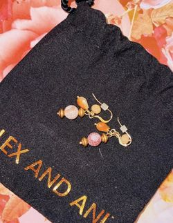 ALEX AND ANI EARRINGS for Sale in Monterey Park,  CA