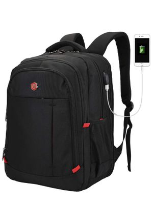 Laptop Backpack for Sale in Queens, NY