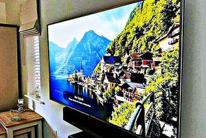 FREE Smart TV - LG for Sale in Portland, MI