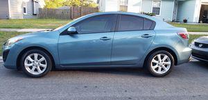 Mazda 3 for Sale in Jacksonville, FL