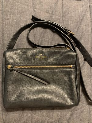 Kate Spade for Sale in Puyallup, WA