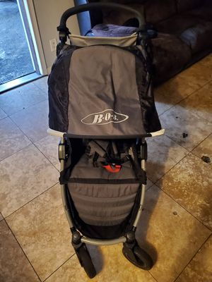 Bob Motion Stroller for Sale in Anaheim, CA