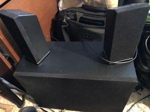 Vizio soundbar plus for Sale in Shoreline, WA