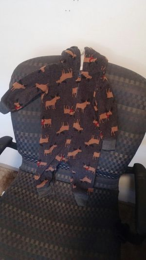 Baby/toddler clothes for Sale in Smyrna, TN