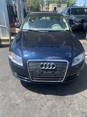 Audi A4 for Sale in Washington, DC