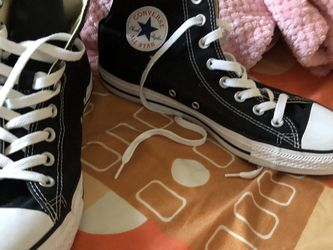 New Converse for Sale in Raleigh,  NC