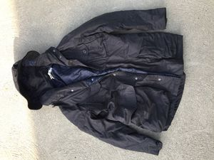 H&M Parka Medium for Sale in Cleveland, OH