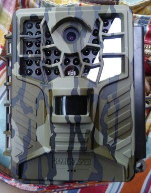 GameKeeper 1080 for Sale in Baton Rouge, LA