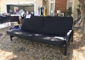 Futon for Sale in Riverside, CA
