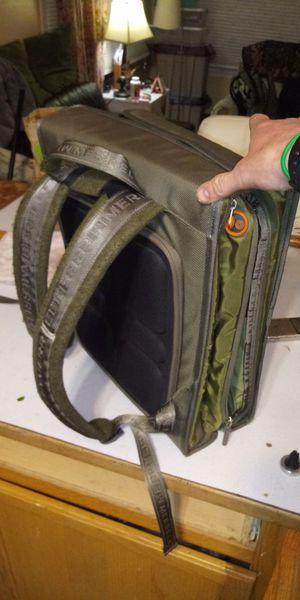 Merrill laptop backpack for Sale in Everett, WA
