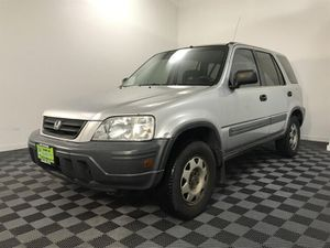 1998 Honda CR-V for Sale in Tacoma, WA