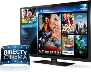 More than 200 channels +HBO SHOWTIME AND CINEMAX (0 Deposit) for Sale in Dallas, TX