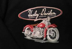 Harley-Davidson jacket NEW Size L for Sale in Long Beach, CA