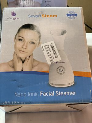 Facial steamer for Sale in Anaheim, CA