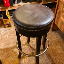 Bar Stool for Sale in Oregon City,  OR