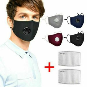 Homemade mask with filter PM2.5 for Sale in Doral, FL
