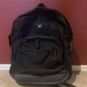Ar500 Backpack for Sale in Tempe, AZ