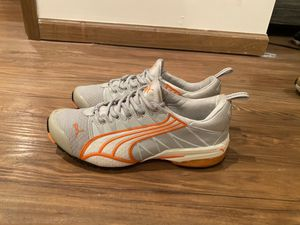 Women's Puma Shoes for Sale in Findlay, OH