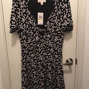 Brand New Michael Kors Pedal Dress for Sale in Woodburn, OR
