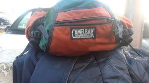 Camelback for Sale in Mesa, AZ