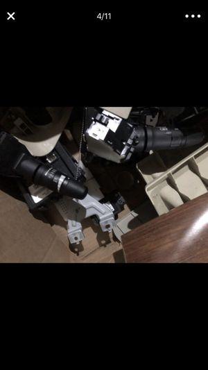 Infiniti M35x parts for Sale in Cranston, RI