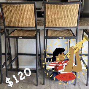 Bar Stools for Sale in Glendale, AZ