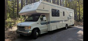 Ford four winds rv for Sale in Peachtree Corners, GA