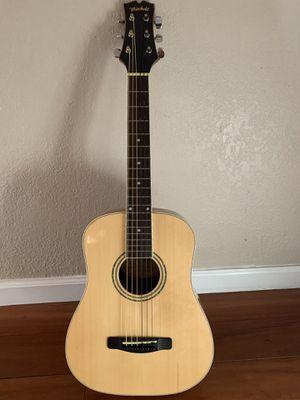 Junior Guitar for Kids for Sale in San Jose, CA