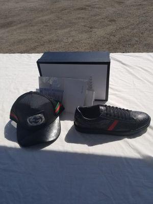 Gucci Authentic!!! for Sale in Richmond, VA
