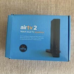 AirTV 2 for Sale in Rancho Palos Verdes, CA