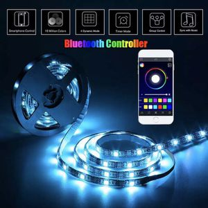 LED Bluetooth Lights for Sale in Virginia Beach, VA