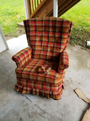 Recliner for Sale in Kirkland, WA