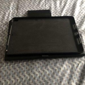 iPad Case for Sale in Pompano Beach, FL