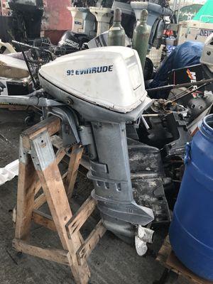Evinrude for Sale in Miami, FL
