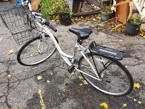 Bike (City Bike 3.0) for Sale in Boston, MA