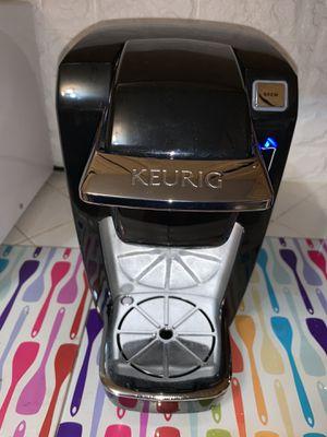 Keurig K10 Brewing System Coffee Maker Machine for Sale in Los Angeles, CA