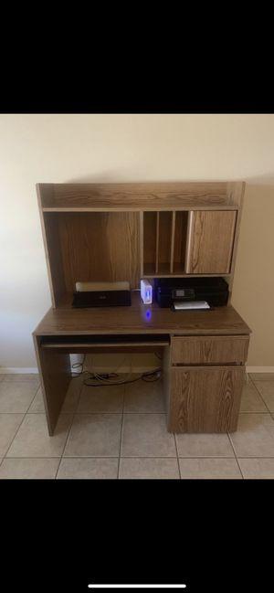 Computer desk for Sale in Surprise, AZ