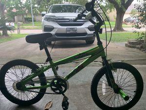 Avico bike for Sale in Houston, TX
