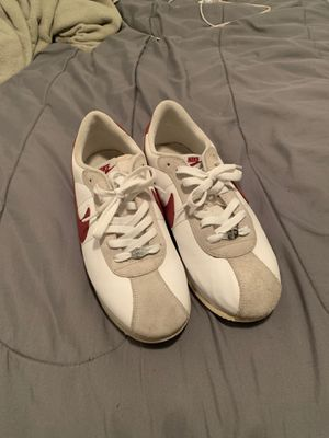 Nike Cortez for Sale in National City, CA