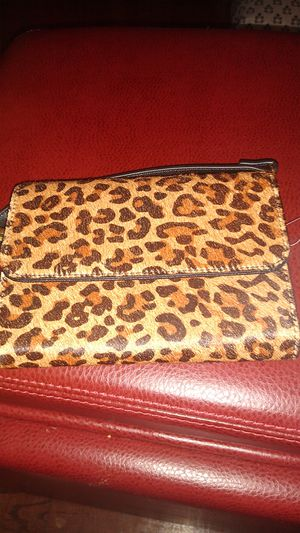 Loft Handbag for Sale in Victoria, TX