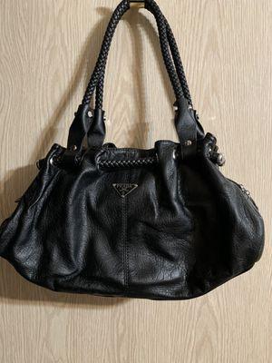 Black Leather Purse for Sale in Rustburg, VA