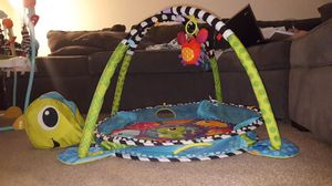 Baby Play Mat for Sale in Hillsboro, OR