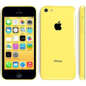 iPhone 5c ,Factory Unlocked ,Excellent Condition ,''As LiKe aLMosT neW'' for Sale in Fort Belvoir, VA