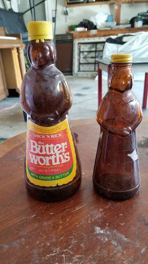 Antique bottles for Sale in Grand Prairie, TX