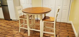 Kitchen table for Sale in Woodbridge, VA