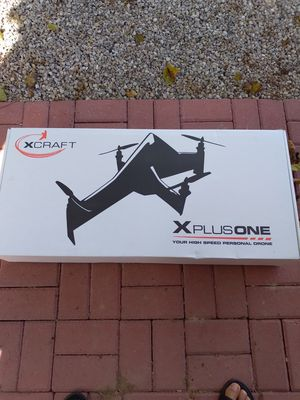 Xplus one drone for Sale in Washington, DC