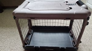 Pet Gear Small dog cage for Sale in Fort Washington, MD
